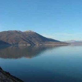 VIDEO: Ljepote Buškog jezera