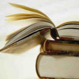 PROJEKT: Rječnik gotovo zaboravljenih, starih riječi našeg kraja
