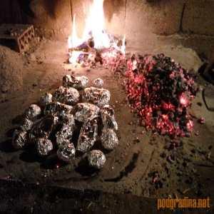 VIDEO: Ljetna noć, logorska vatra, ekipa, opuštanje…