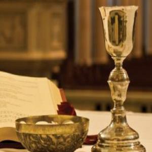 Zaštićeno: Početkom kolovoza na Ozrni planirano je da se održi sv. Misa