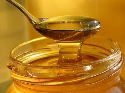 Prodaja kvalitetnog domaćeg meda