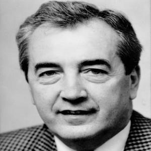 Dr. Alois Mock vuče korijene iz Podgradine
