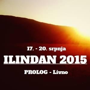 NAJAVA: Proslava Ilindana u Prologu