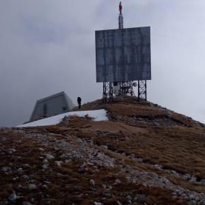 VIDEO: Tušnica – Uspon na vrh Vitrenik (1697 m/nv)