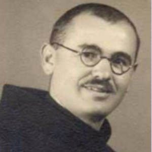 Fra. Miroljub Pervan – ugledni franjevac i povjesničar iz Podgradine